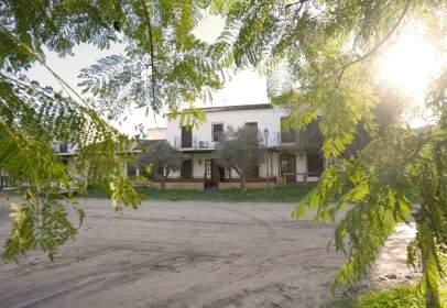 Casa a calle Marismilla La