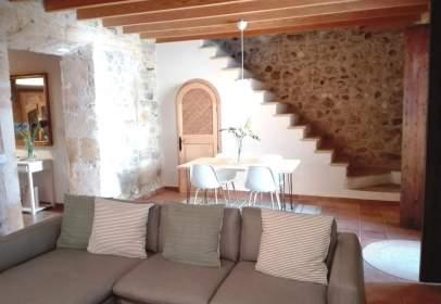 Casa a Sant Joan