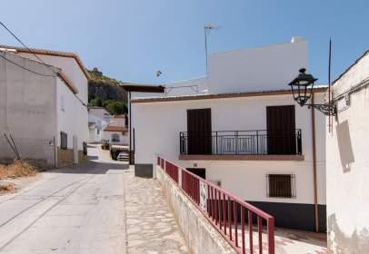 Casa en calle de Tico Medina