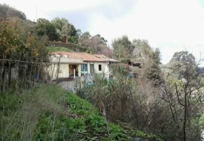 Casa en Carretera General de Zumacal