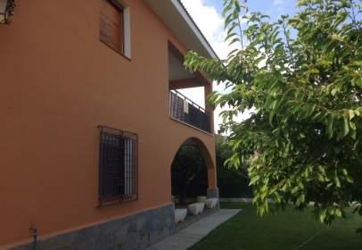Casa a Torres del Obispo