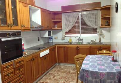 Casa en Santa Barbara-Tarragona