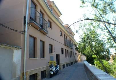 Apartamento en San Antón