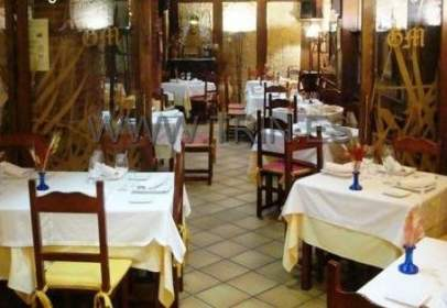 Local comercial en Ciudad Real Capital - Larache