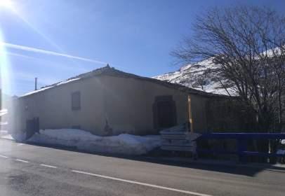 Casa en calle As-213