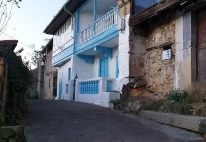 Casa en calle Madiedo, nº 6