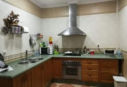 Casa a calle Bolivia