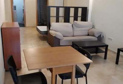Studio in Villaviciosa de Odón - Casco Urbano