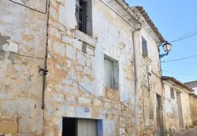 Casa pareada en Matarraña - Mazaleón
