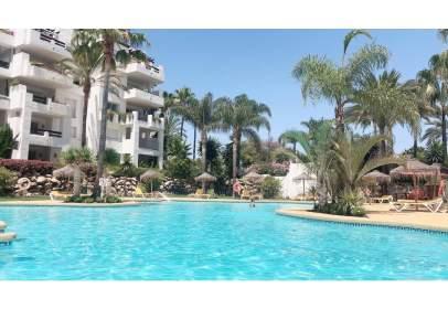Apartment in Bel-Air-Cancelada-Saladillo
