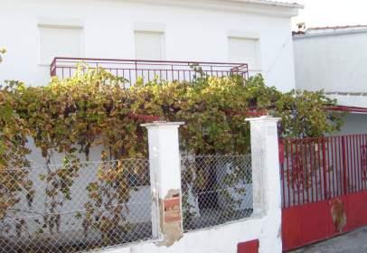 Casa a Avenida de Tielmes, prop de Camino de los Pinos