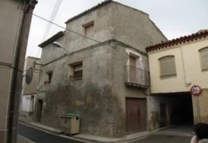 Casa en  - Pradilla de Ebro