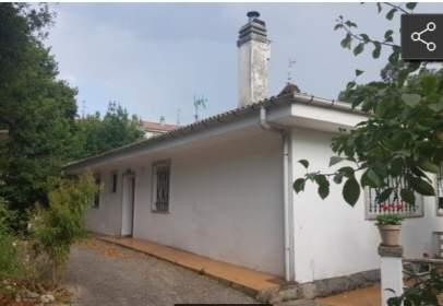 Casa en Castro-Urdiales - Centro