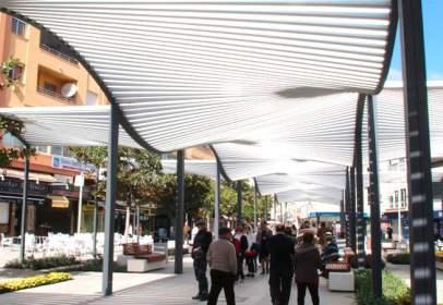 Local comercial a Avinguda de Palma de Mallorca