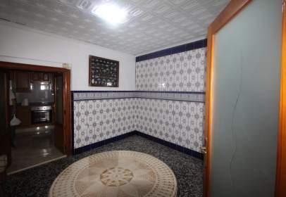 Flat in Sagunto Ciudad - Centro - El Castillo