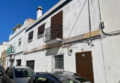 Casa en calle de José Cándido