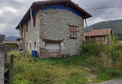 House in Barrio del Rivero
