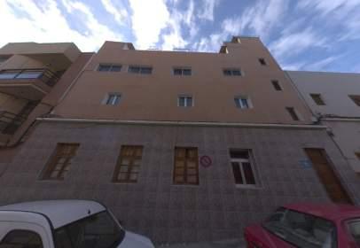 Flat in calle Artemi Semidan, 107, near Calle Palmar