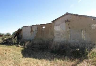 Casa en calle Lagaron, nº 4