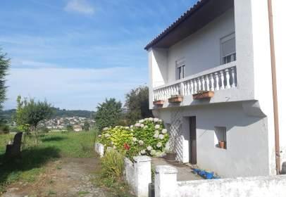 Casa en Camargo, Zona de - Camargo