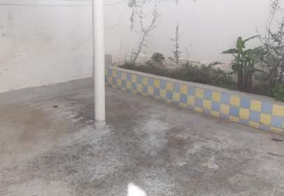Casa a Manacor - Manacor Centre