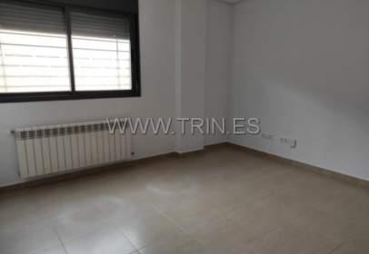 Apartamento en Ciudad Real Capital