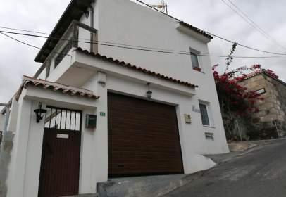 Casa a calle calle La Morrita, nº 26