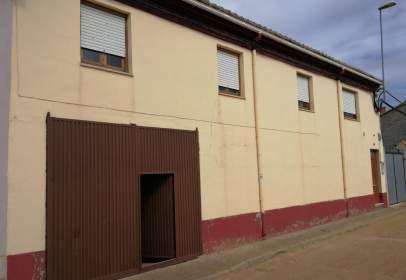 Terraced house in Matanza