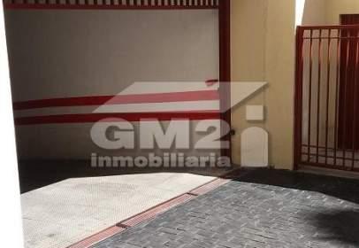 Garage in Chana - Cerrillo de Maracena - Periodistas