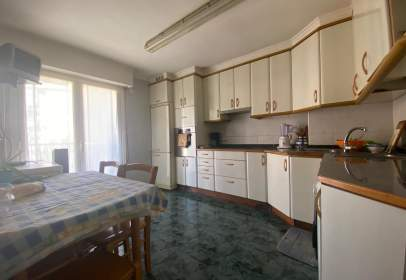 Flat in Plaza Jaizkibel