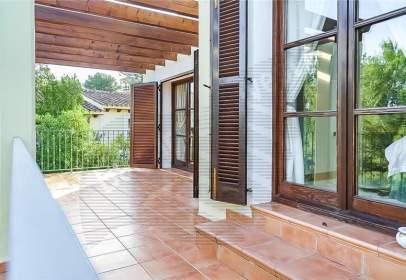 Casa adossada a Calvià - Cas Català - Illetes - Portals Nous