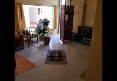 Apartamento en Bahia Azul - Badia Blava