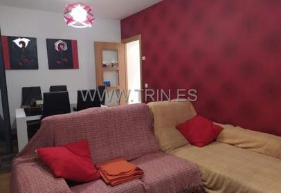Apartamento en Almagro, Zona de - Pozuelo de Calatrava