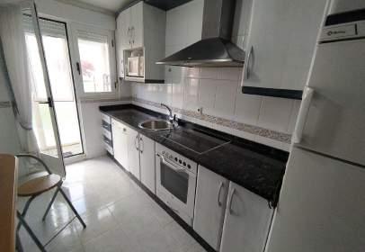 Apartament a calle de Miguel de Unamuno