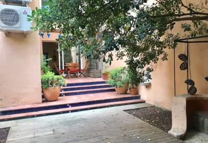 Casa a Sarrià - Sant Gervasi - Sarrià