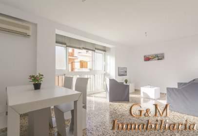 Apartament a calle de Lanzarote