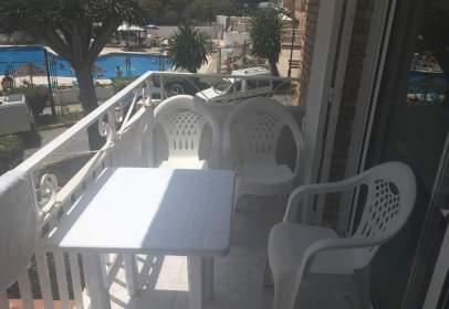 Apartamento en calle de Luis Vives, 1