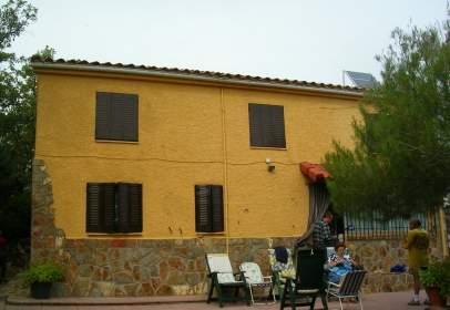 Casa unifamiliar en Pinilla de Buitrago