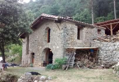 Casa rústica a Sales de Llierca