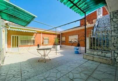 Casa a Nuevo Aranjuez