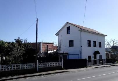 Casa en calle Perbes, nº 28