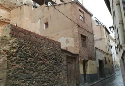 Casa a Tarazona y El Moncayo - Tarazona