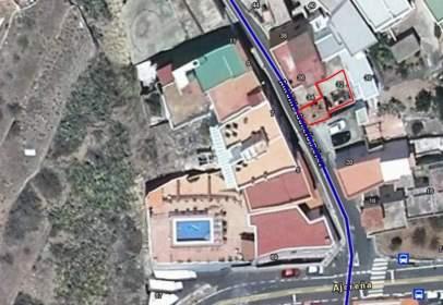 Casa en calle calle Antonio García Pérez