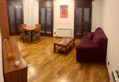 Apartament a Teruel Capital - Centro