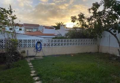 House in Carretera del Botánico