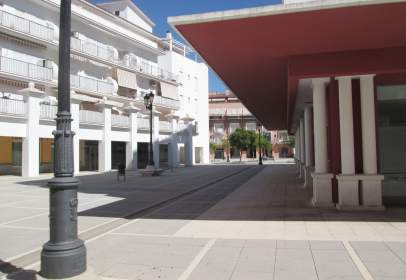 Àtic a Sanlúcar de Barrameda - Calzada - Bajo de Guía