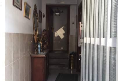 House in Zamora Capital - Zona Pinilla
