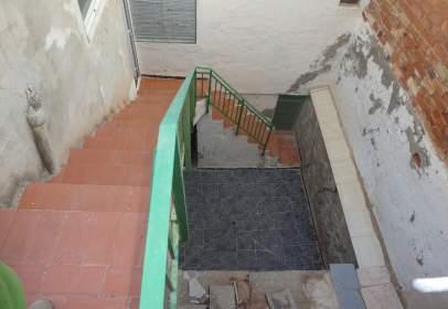 Casa a calle calle Maestro Granados