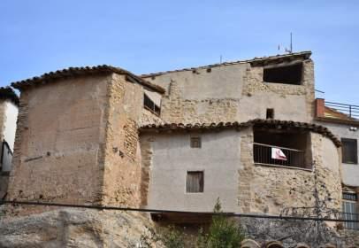 Casa pareada en Belmonte de San José