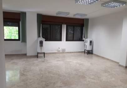 Oficina en Plaza Jaén Por La Paz